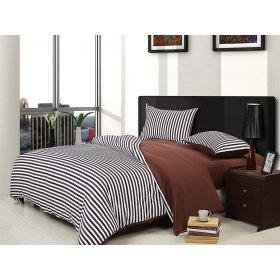 Комплект постельного белья JR-12