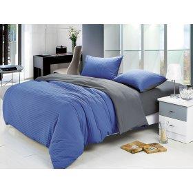 Семейный комплект постельного белья JR-15
