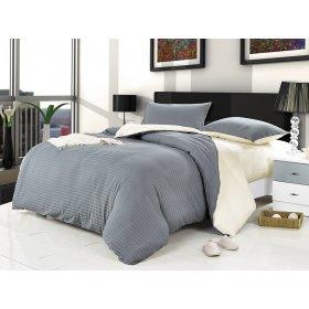 Комплект постельного белья JR-18
