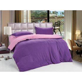 Комплект постельного белья JR-20 двуспальный-евро