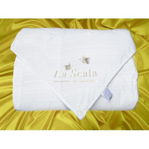 Одеяло ODSH 200х220