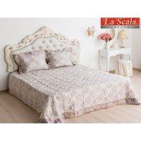 Спальные гарнитуры Эстелла из Бука: купить, цены в магазине МебельОК