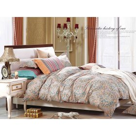 Комплект постельного белья Y-230-685