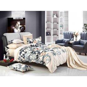 Комплект постельного белья Y-230-686