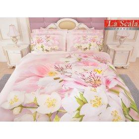 Комплект постельного белья FP-005