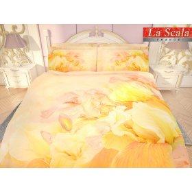 Комплект постельного белья FP-006