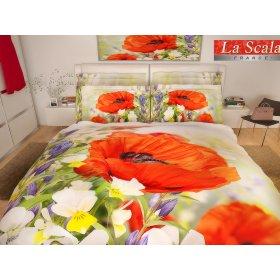 Комплект постельного белья FP-009