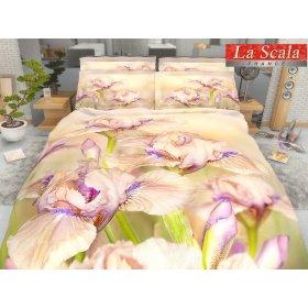 Комплект постельного белья FP-011