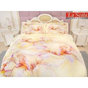 Комплект постельного белья FP-014