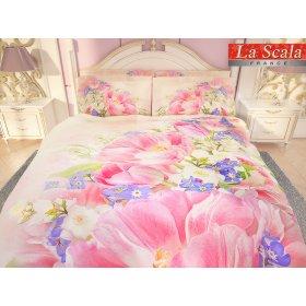 Комплект постельного белья FP-015