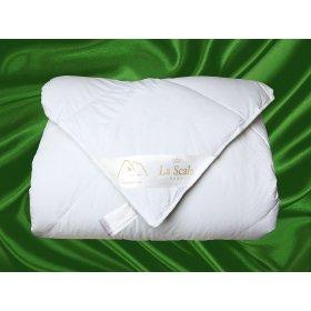 Одеяло ODPG