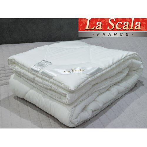 Одеяло OHL 160х220