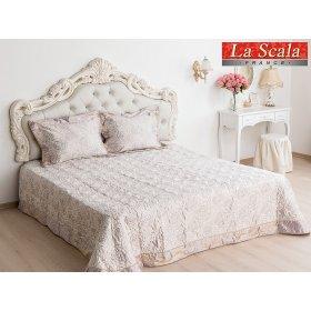 Комплект для спальни PG-35