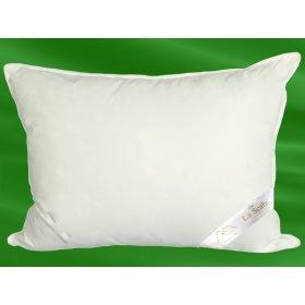 Подушка PPG