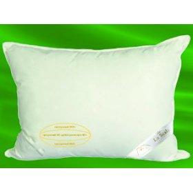 Подушка PPG3
