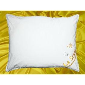 Подушка PSH