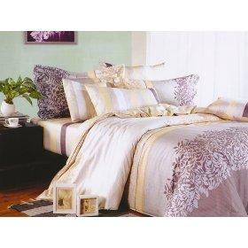 Комплект постельного белья Y-230-566