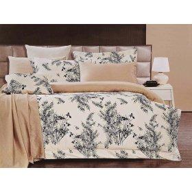 Комплект постельного белья Y-230-684