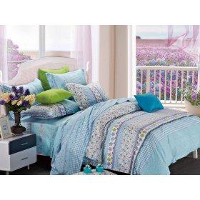 Комплект постельного белья Y-230-697