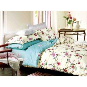 Комплект постельного белья Y-230-698