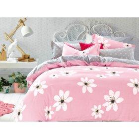 Комплект постельного белья Y-230-703