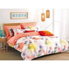 Комплект постельного белья Y-230-705