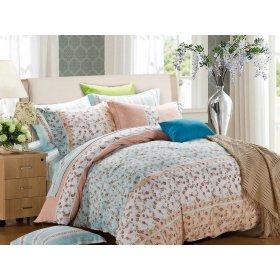Комплект постельного белья Y-230-706