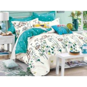 Комплект постельного белья Y-230-707