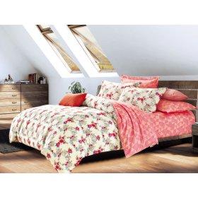 Комплект постельного белья Y-230-709
