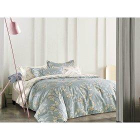 Комплект постельного белья Y-230-711