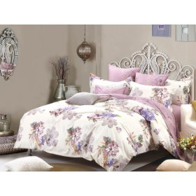 Комплект постельного белья Y-230-713