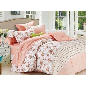 Комплект постельного белья Y-230-718