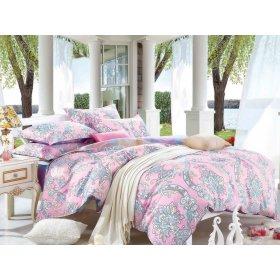 Комплект постельного белья Y-230-722