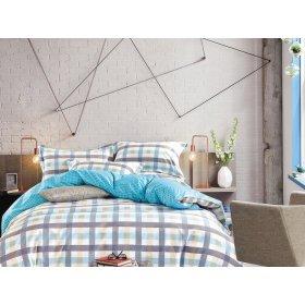 Комплект постельного белья Y-230-728