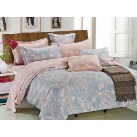 Комплект постельного белья Y-230-735