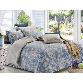 Комплект постельного белья Y-230-736