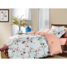 Комплект постельного белья Y-230-740