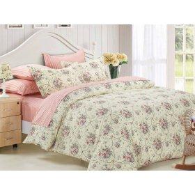 Комплект постельного белья Y-230-741