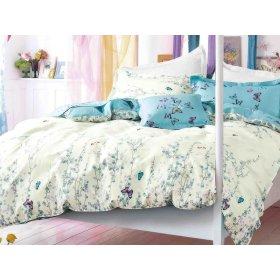 Комплект постельного белья Y-230-745
