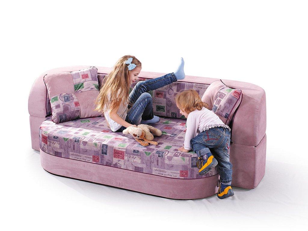 Безкаркасні меблі. Купити безкаркасні меблі 47b1eb37e87a4