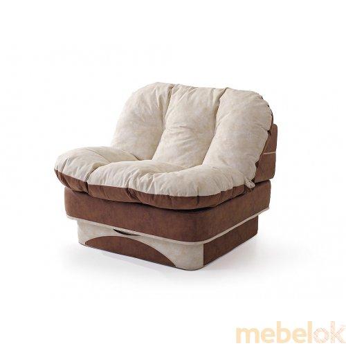 Кресло Lusi