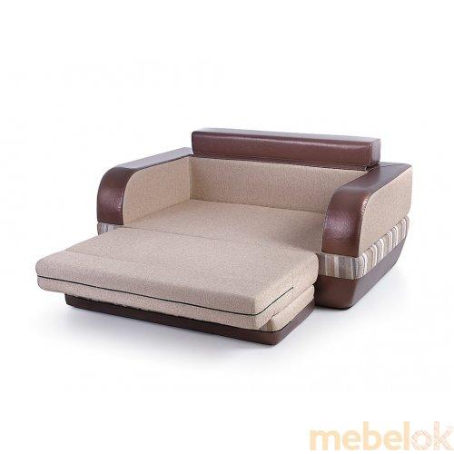 Бескаркасный диван Odissey 2,0
