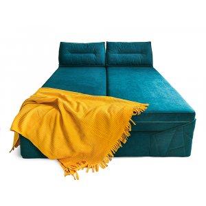 Бескаркасная кровать Дуо Pro 160x200