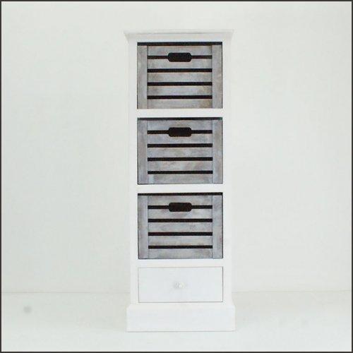 Шкаф ES-211
