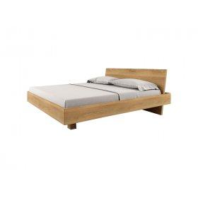 Кровать SWB029 Данди 160x200 Ясень без подъемного механизма