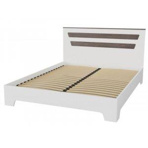 Кровать Элен 160x200