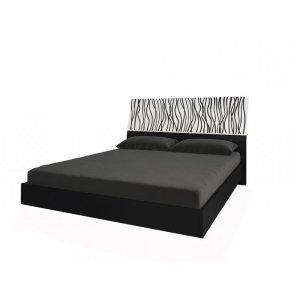Кровать Терра 160х200