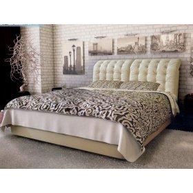 Кровать Кристина+
