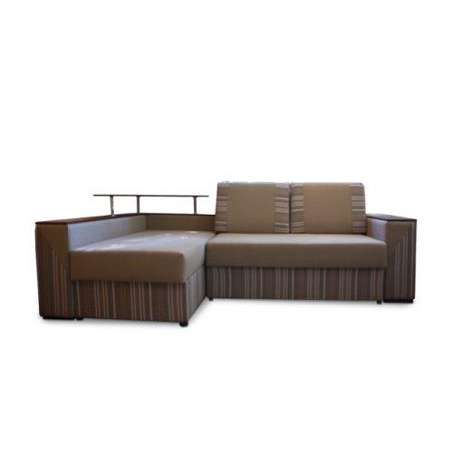 Угловой диван Фиеста