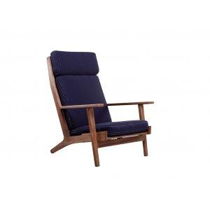 Кресло Soul